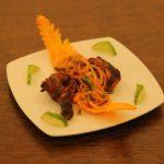 chicken_tandori (2)