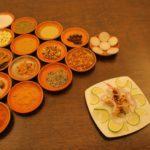 reshmi_kabab
